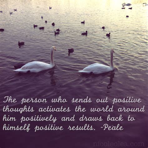 Positive Quotes Diary Quotes Positive Quotes