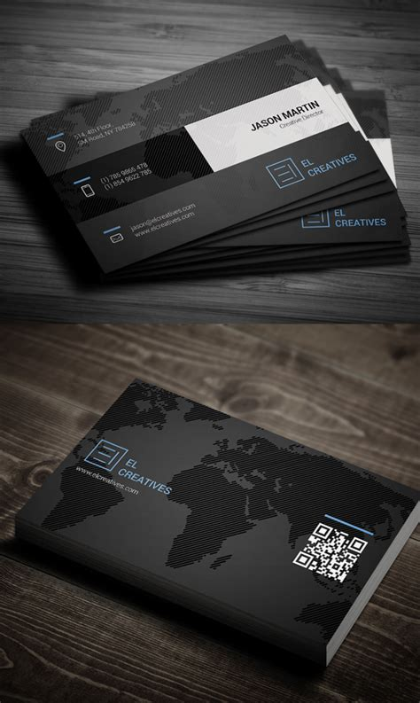 business cards design  amazing examples  inspire