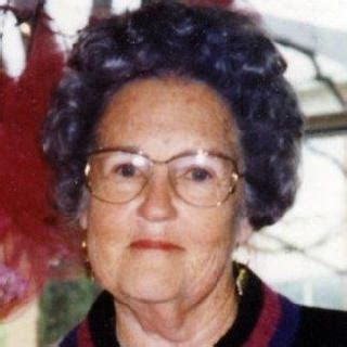 helen south obituary clyde tx abilene reporter news