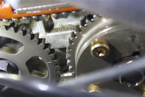 honda crv timing belt  chain  honda reviews chain timing belt  pnorthernalbania