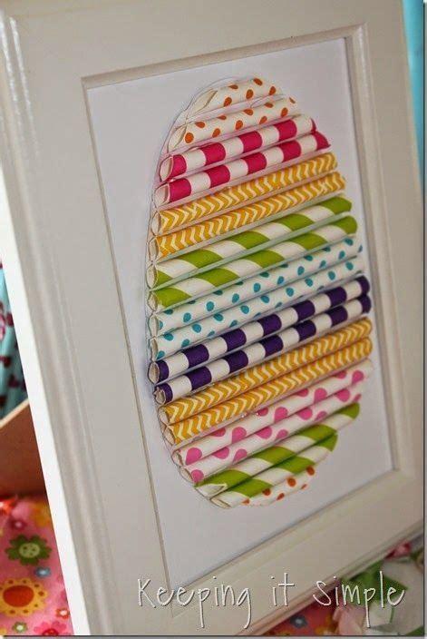 pinterest for elders easter crafts for seniors kids preschool crafts