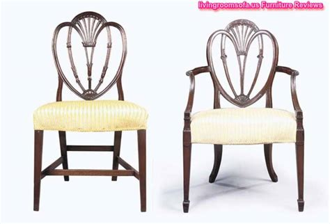 classic chair designs decorative classic chairs