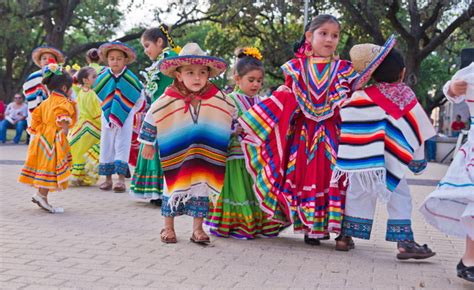 new year cultural heritage celebration cinco de mayo celebrate mexican culture and say ole