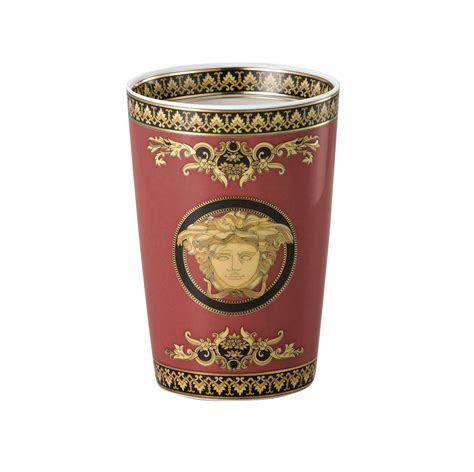 rosenthal bicchieri rosenthal versace