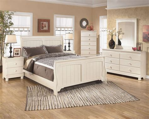 bedroom sets bobs bobs furniture childrens bedroom lovely bedroom bobs