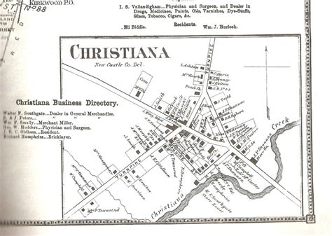 layout of christiana mall christiana mall map pictures to pin on pinterest pinsdaddy