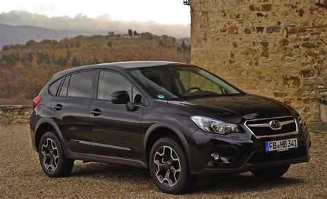 black subaru xv subaru xv crosstrek price modifications pictures moibibiki
