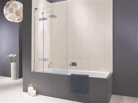 Bath Shower Enclosure Kits 35 off matki showers amp matki shower enclosures at