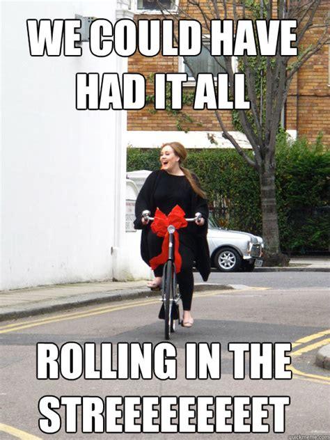 Funny Dirt Bike Memes - funny dirt bike memes