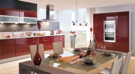 cocinas grandes modernas cocinas grandes y modernas muebles de cocina