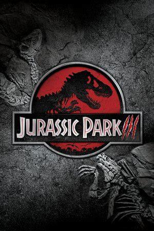 streaming film sub indo jurassic world nonton jurassic park iii 2001 film subtitle indonesia
