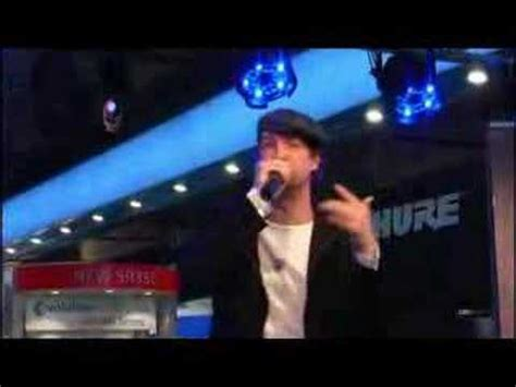 beatbox tutorial billie jean maybebop human beatbox lukas michael jackson