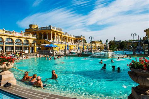 nude bathtub pics a guide to budapest s thermal baths