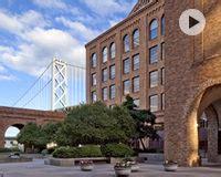San Francisco State Mba Admissions by Wharton Cus The Wharton Mba Program