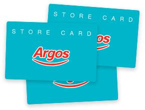How To Use Argos Gift Card Online - pay with argos gift card online infocard co