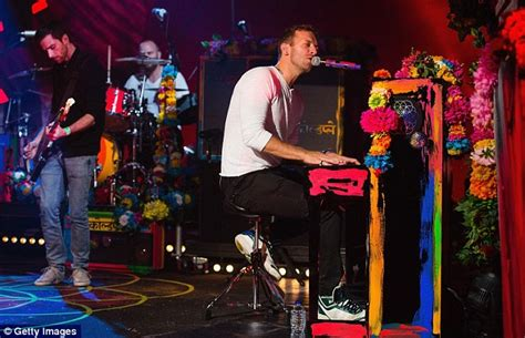coldplay oh i oh i coldplay s new adventures of a lifetime song sparks