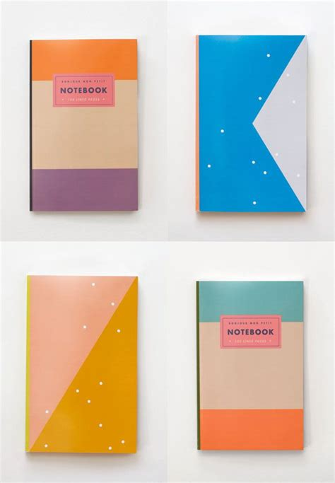 design notebook 218 best notebook designs and covers images on