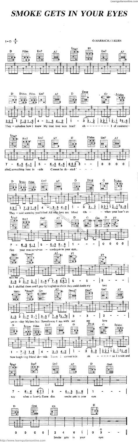 Justin Bieber Baby Guitar Chords Gallery - basic guitar chords ...