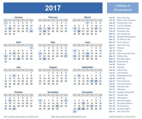 weird holidays 2017 best 25 national holiday calendar ideas on pinterest