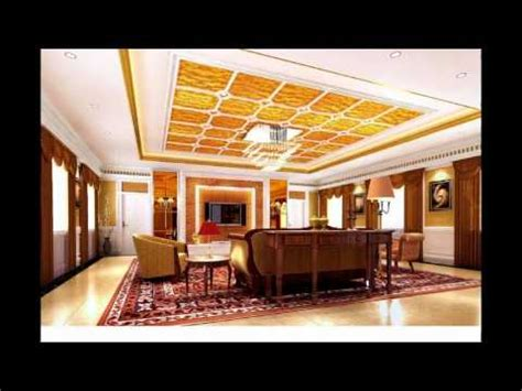 amitabh bachchan house interior joy studio design