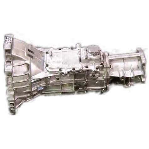 transmission control 2002 mazda b series head up display rebuilt 94 97 mazda b4000 pick up 6cyl 4 0l 4wd 5spd transmissio 171 kar king auto