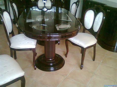 sala da pranzo stile inglese sala da pranzo stile inglese sicilia carini tutto