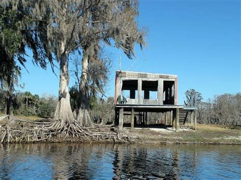 boats for sale in volusia county florida this place was for sale abandoned home volusia county
