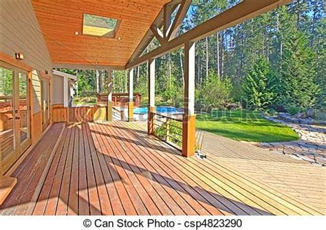 porch clipart porch deck clip art www pixshark com images galleries