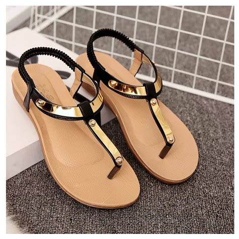 Flat Shoes Nevada Size 40 sandals flat summer shoes shoes