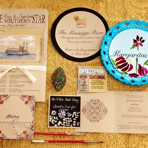 river boat wedding invitations momental momental designsmomental designs