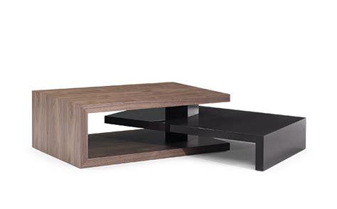 tavolini divani e divani tavolini divani divani