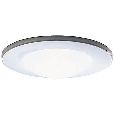 lightolier led recessed lighting recessed lighting trim housing fixtures led recessed