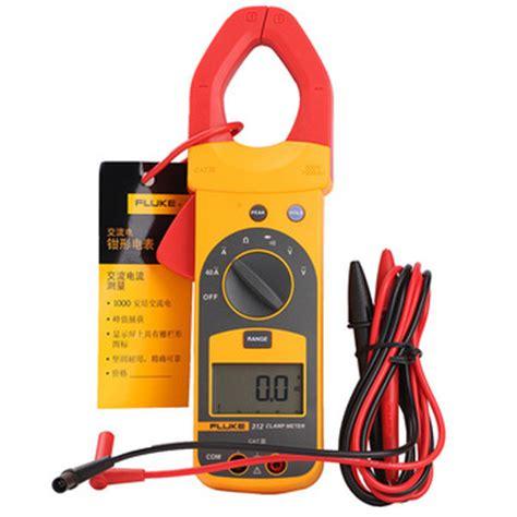 fluke diode test fluke 312 cl meter with diode test fluke cl meter fluke312 buy fluke 312 fluke 312 fluke