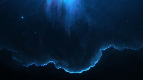 space nebula   wallpapers hd wallpapers id