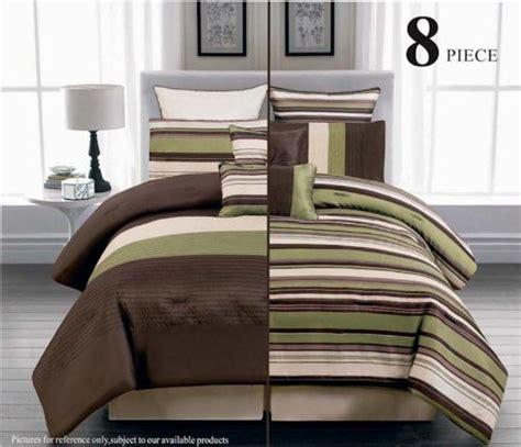 Duvet Versus Comforter Sage Green And Brown Comforter And Bedding Sets