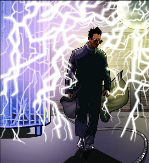 Tesla Electrical Engineer New Comic The Inventor Electrifies Nikola Tesla S Mad
