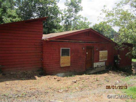 asheville carolina nc fsbo homes for sale