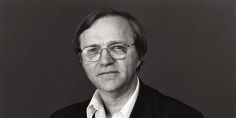 interviews on by robert storr books curator robert storr on sowing the seeds of american