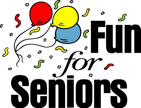 just for fun for seniors for arts and craft for christmas ideas stanhope senior citizen club borough of stanhope