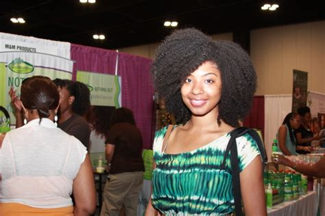 milwaukees natural hair expo 2014 world natural hair health beauty show spring 2014