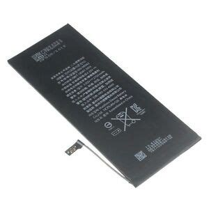 for apple iphone 6s plus battery genuine original replacement 2750mah new ebay