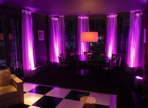 purple led lighting purple led lights purple purple