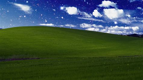clock wallpaper for windows xp new holland wallpaper 1134947