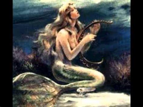 imagenes mitologicas gratis cuento quot la sirena quot youtube