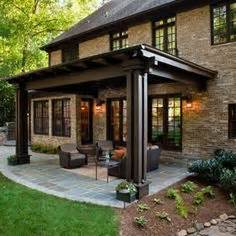 1000 Images About Covered Patio Ideas » Ideas Home Design