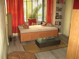 Simple Interiors For Indian Homes the color of the average indian home nerolac archedge
