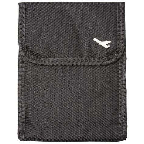 Modis Pasport Bag Tas Passport Travel Organizer Wallet Card Atm A1 passport holder travel bag wallet purse document organiser