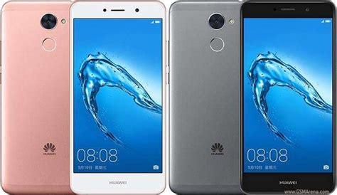 Huawei Y7 Prime Grey huawei phone y7 prime buy best price in oman muscat