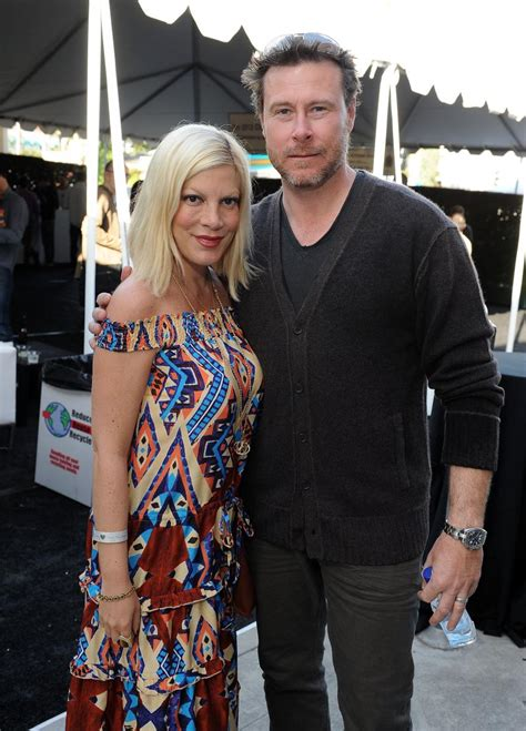 ashley madison hack update who are the celebrity and ashley madison hack update did dean mcdermott cheat on