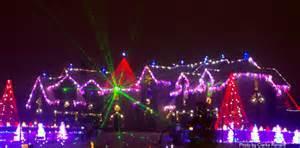 best light show 2014 larsen light show kidlist activities for